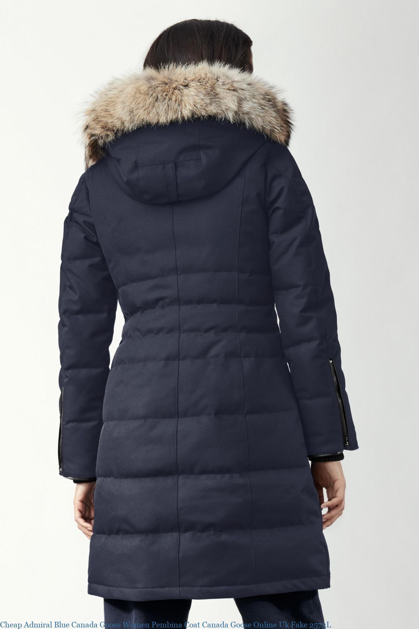 cheap admiral blue canada goose women pembina coat canada. Black Bedroom Furniture Sets. Home Design Ideas